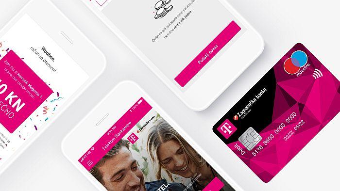 Telekom Banking complete solution 2