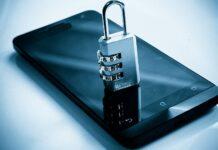 kako sakriti slike na androidu