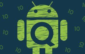 Skrivene Android 10 mogućnosti koje smo dosad otkrili!