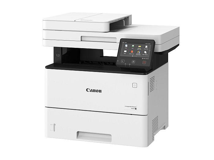 Canon imageRUNNER 1600