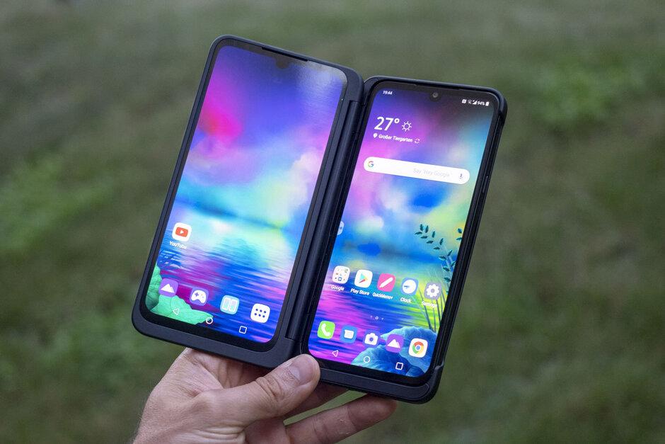 LG-G8X-ThinQ-dvostruki ekran