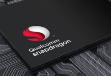 Qualcomm 700