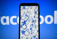 facebook lajks