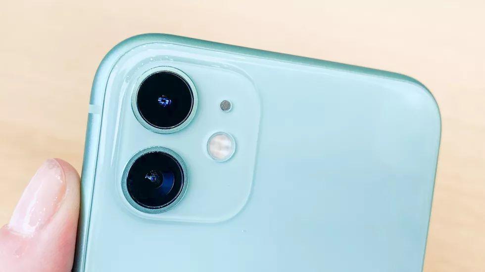 iphone-11 kamera