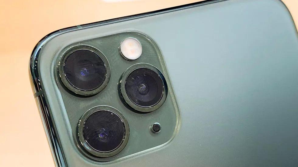 iphone-11-pro-kamera
