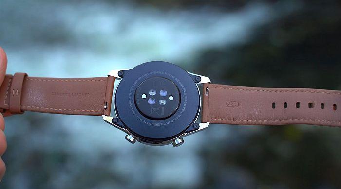 Huawei Watch GT 2 cijena