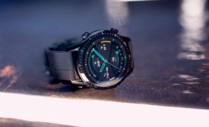 Huawei Watch GT 2 dostupan i u Hrvatskoj: Idealan omjer cijene i kvalitete