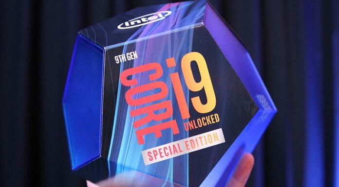 Intel-Core-i9-9900KS