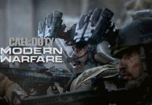 Novi Call of Duty
