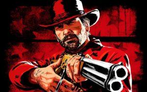 Pojavio se trailer za PC verziju Red Dead Redemption 2 i izgleda zadivljujuće na 4K/60fps