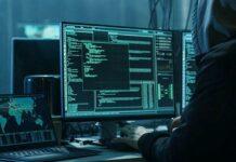 etičko hakiranje