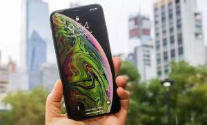 Tamni način rada na OLED iPhone uređajima omogućuje 30% dodatnog trajanja baterije od svijetlog načina rada