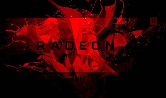 AMD-NAVI 23
