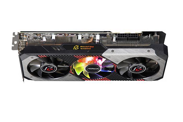 ASRock_Announces_Radeon_RX_5700_Phantom_Gaming_Series