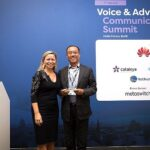 Huaweijevo Single Voice Core rješenje osvojilo dvije nagrade na Voice & Advanced Communications Summitu