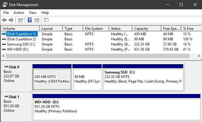 Windows-10-Disk-Management-670x405