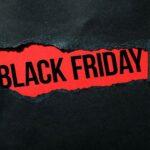 black-friday-naslovna
