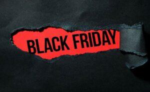 Black Friday vs. Cyber Monday – koja je razlika?