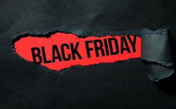 black-friday-naslovna