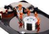 disk optimization tools