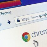 google-chrome-bookmark