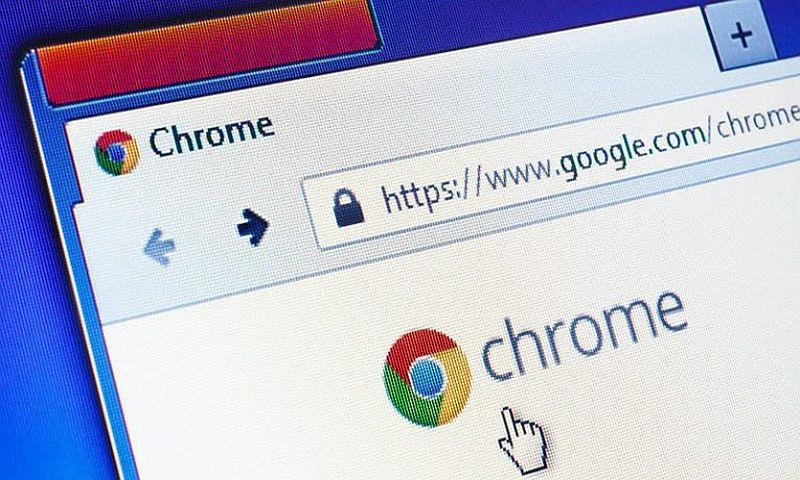 google-chrome-bookmark
