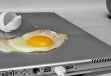 pregrijavanje-procesora