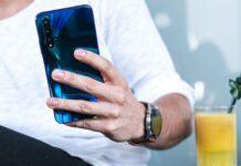trikovi za snimanje fotografija s mobitelom