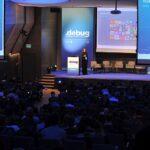Huawei predstavio Mobile Services ekosustav na .debug konferenciji (2)