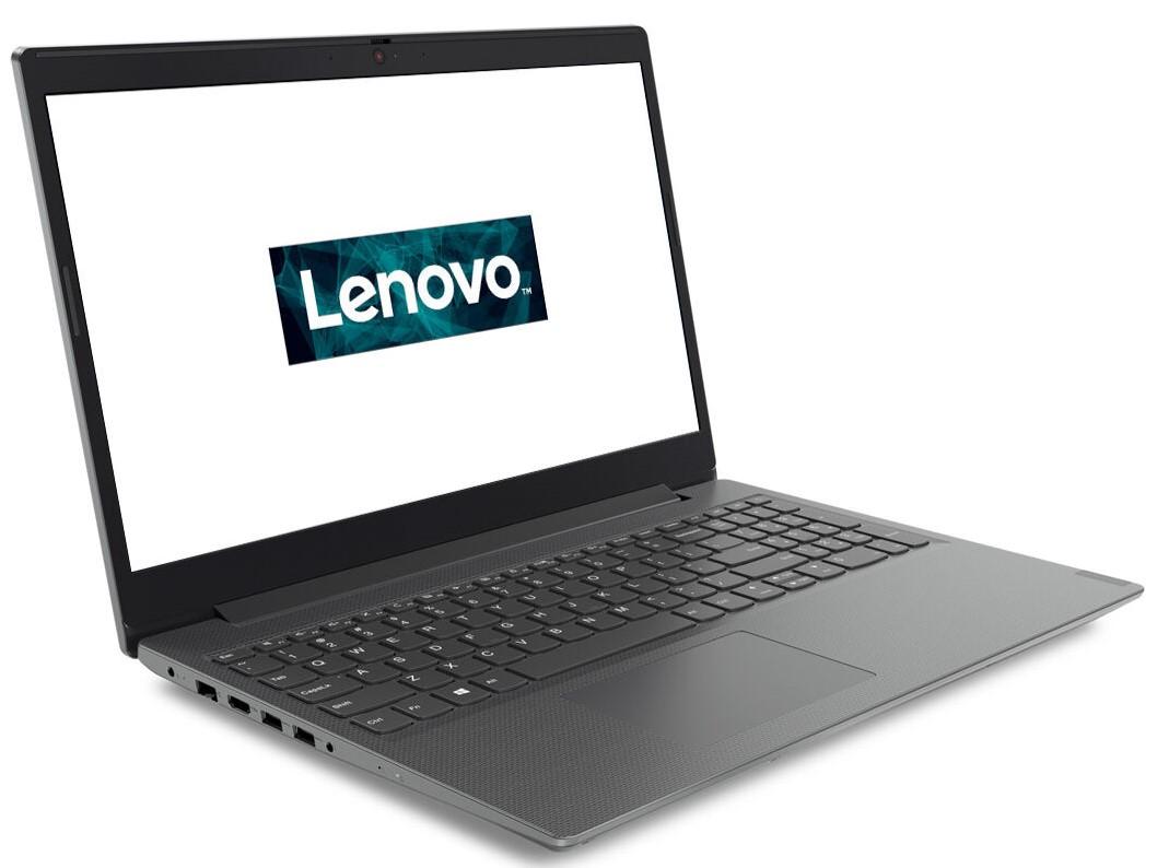 Lenovo_V155 recenzija