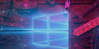 Microsoft PowerToys windows 10