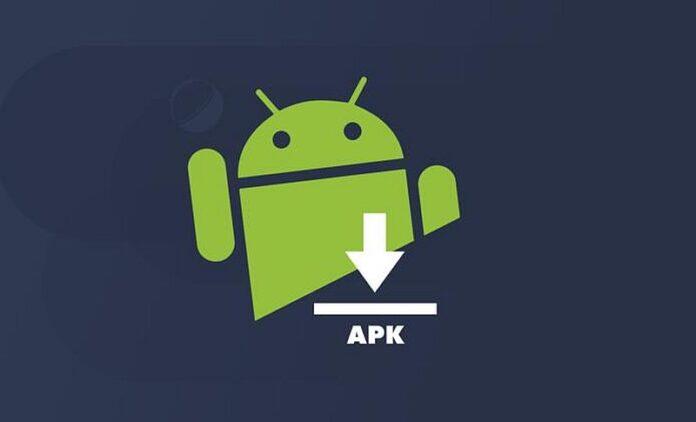 apk aplikacije download