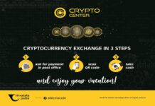 crypto-center