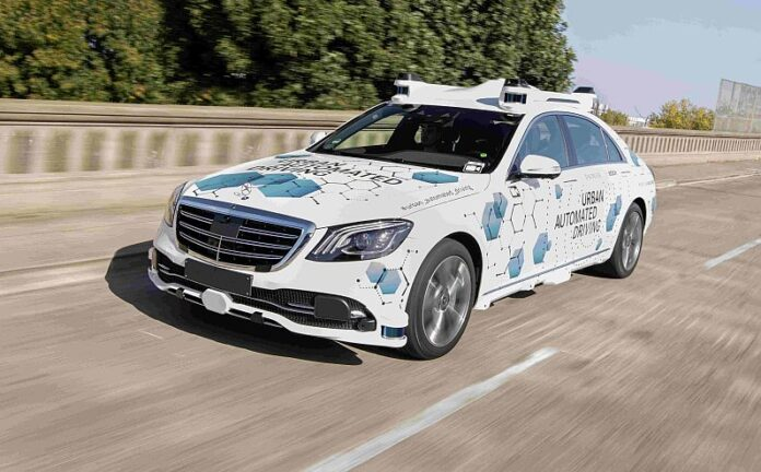 mercedes_urban_automated_driving_27