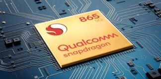 qualcomm-snapdragon-865-5g-mobile-platform-hero-image-800x450