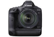Canon EOS-1D X Mark III (1)