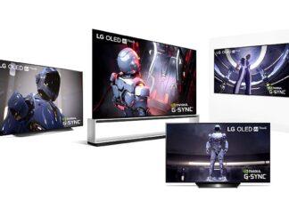 LG-SYNC-OLED-Line-up