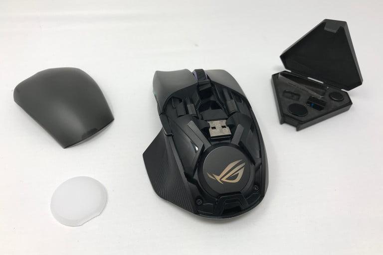 asus-chakram-mouse