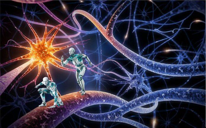 umjetna inteligencija