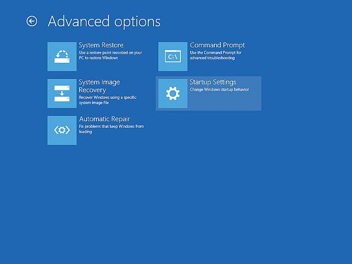 windows-advanced-options