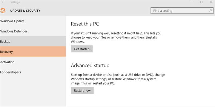 windows-restart
