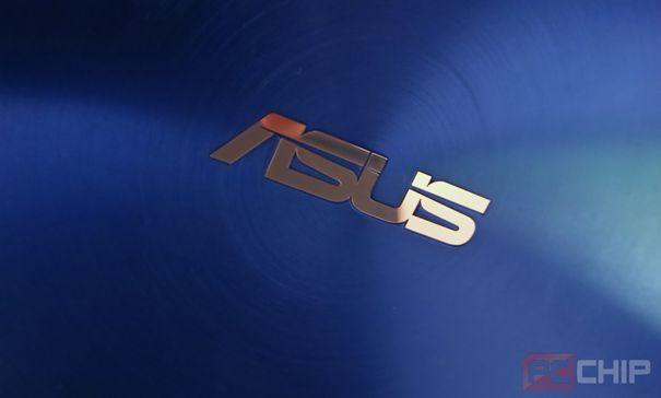 Asus ZenBook 14 UX434FLC test