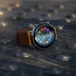 Huawei Watch GT 2 odsad dostupan u manjoj 42 mm verziji (2)