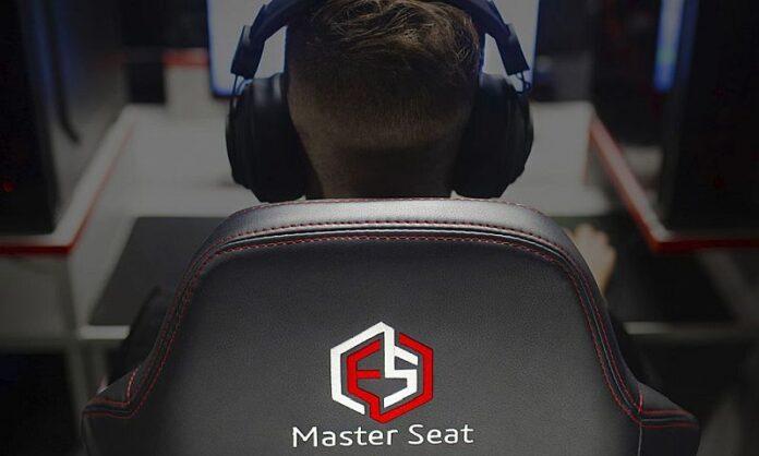 Master Seat