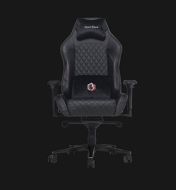Master Seat igrača stolica