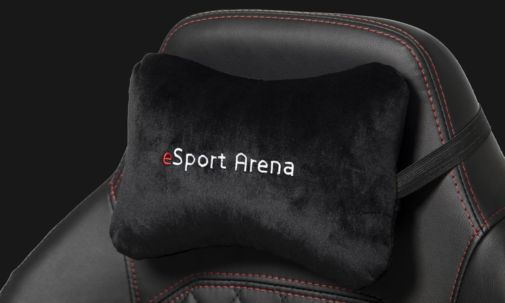 Master Seat jastuk za glavu