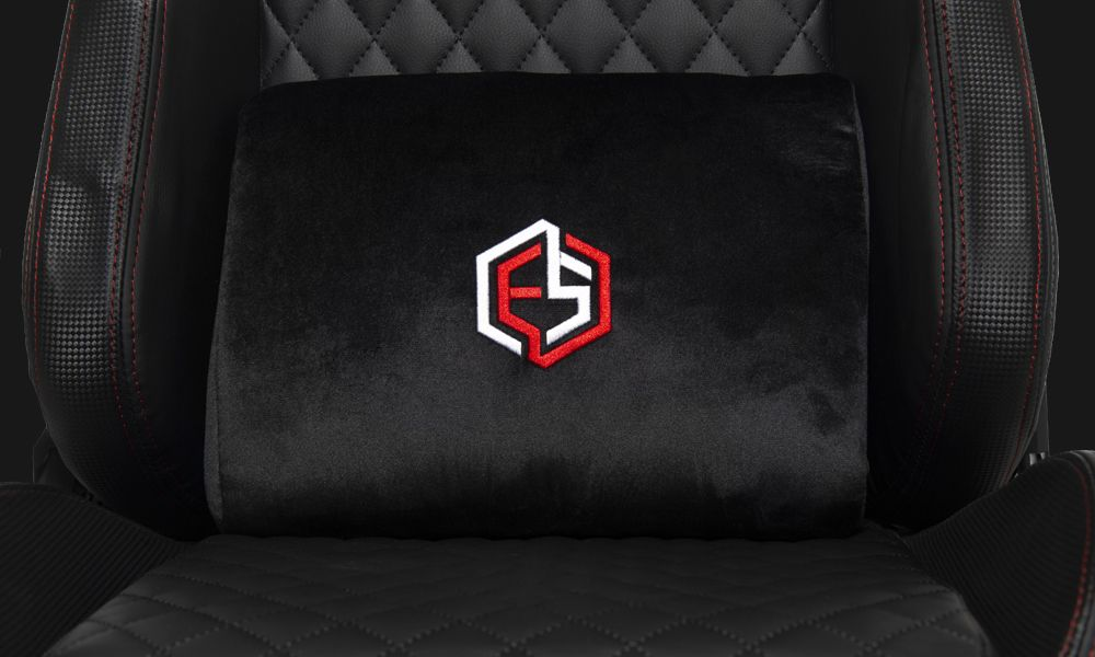 Master Seat jastuk za leđa