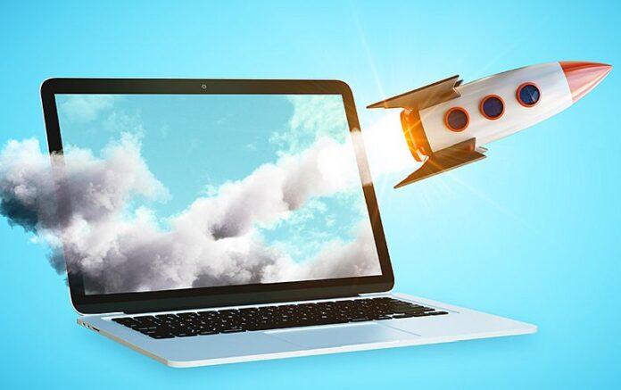 kako ubrzati MAC računalo