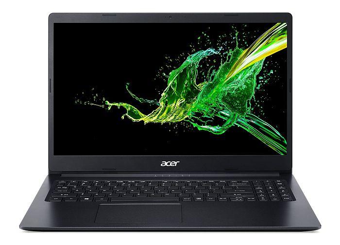 Acer Aspire 3 A315-22