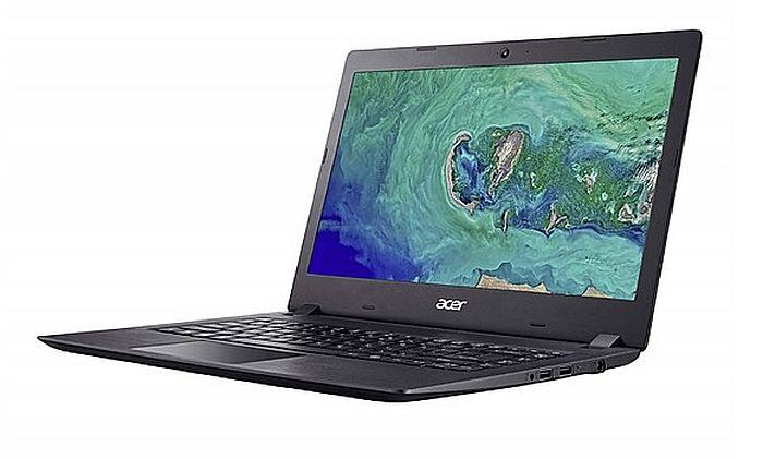 Acer NX.GVZEX.010